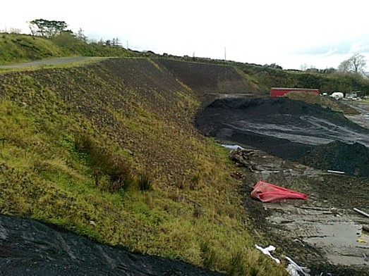Ash-Repository-Landfill-Capping-2