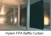 Baffle_Curtain_3