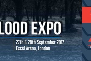 Flood Expo