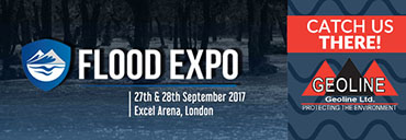 Flood Expo 2017