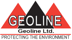 Geoline Lining Systems - Spray Coatings & Geomembrane Lining Systems in Ireland