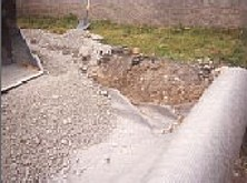 GeosyntheticsImage2_e2