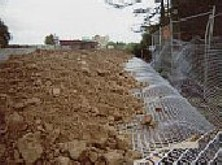 GeosyntheticsImage3_e2