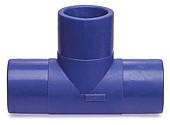 PipelineFitting021_e