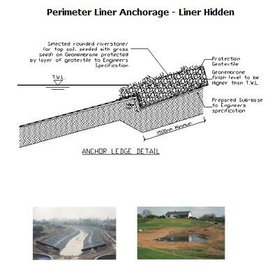 StandardDetails-LinerHidden