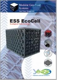 esseco uk limited