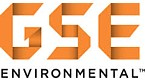 Supplier GSE Environmental