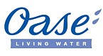 Supplier Oase Living Water