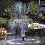 fountain_pumps