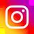 instagram geoline