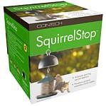 squirrelstop