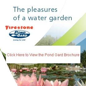 Firestone Pond Gard Liner pdf