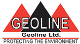 Geoline Lining Systems:  Stormwater Attenuation & HDPE Geomembrane Lining