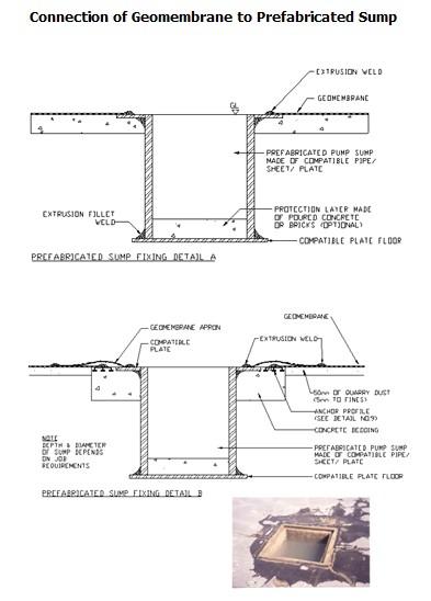 StandardDetails-PrefabricatedSumpDG