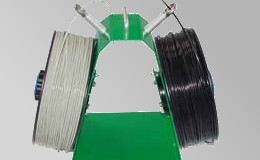 Thermoplastic Welding Accessories Consumables