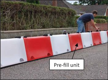 how-to-assemble-floodstop-2