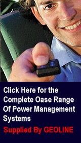 powermanagement_clickhere