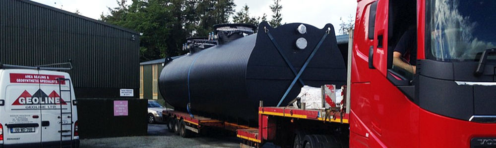 Specialist Pipe & Tank Fabrication